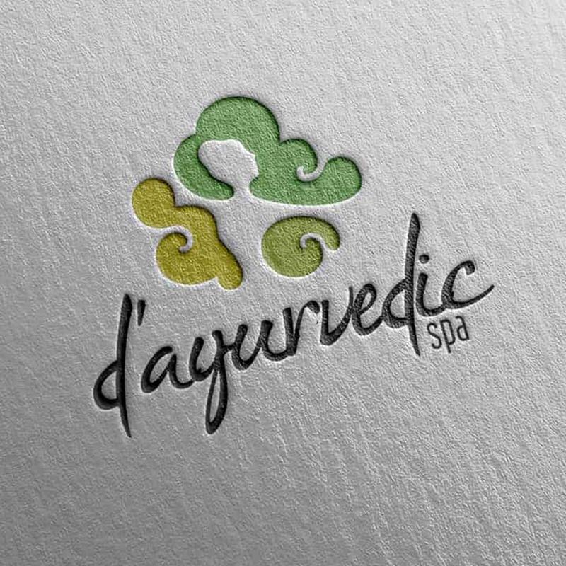 Ayurvedic Spa