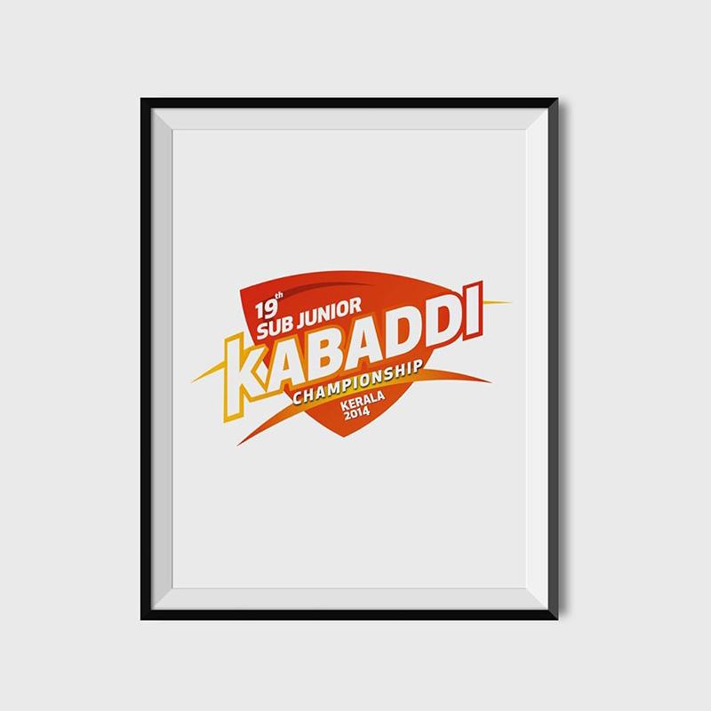 Kabaddi Championship