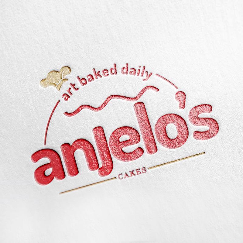 Anjelo's