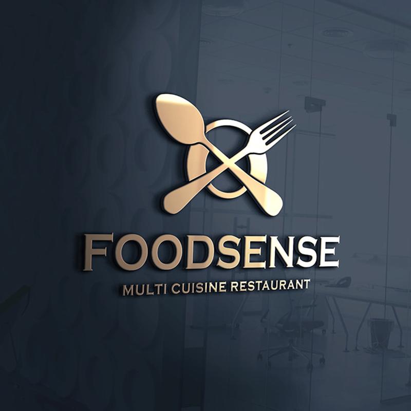 Multi Cuisine Branding For The Panoramic Getaway