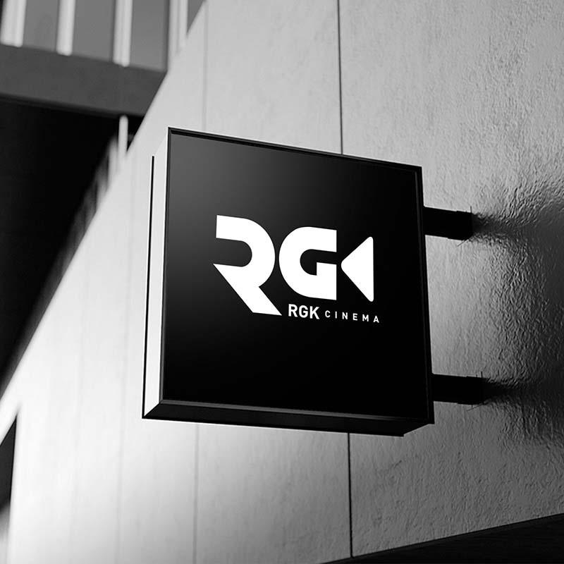 RGK cinema