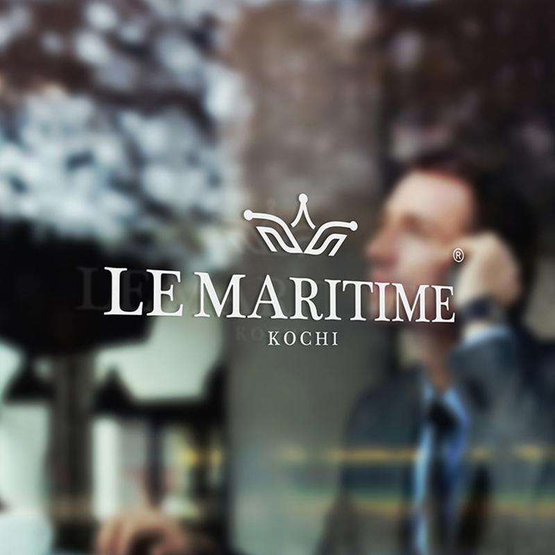 Le Maritime Hotel