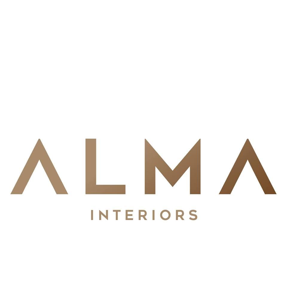 Alma Interiors
